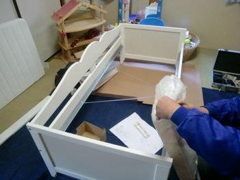 ベッド組み立て (3).jpg