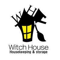 witch houselogo.JPG