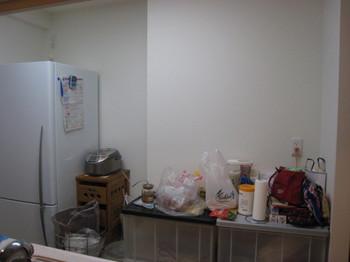 ikeaキッチン.jpg